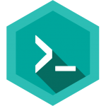 devg_logo_512